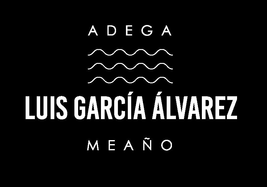 Adega Luis Garcia